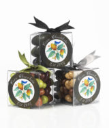 Coco Gourmet Cubes