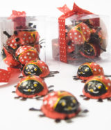 Coco Sweet Ladybirds