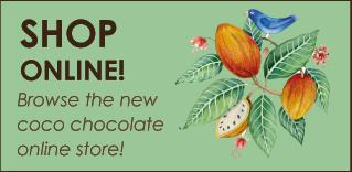 shop-online-banner