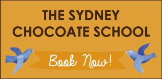syd-choc-school-banner
