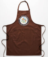 The Sydney Chocolate School Official Apron