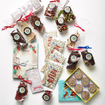 Coco Chirtsmas Hampers