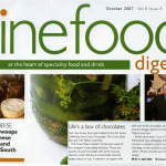 finefooddigest composite