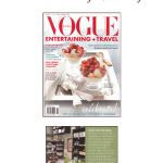 vogue_entertaining