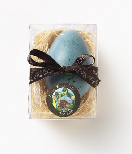 Dinosaur Egg_002