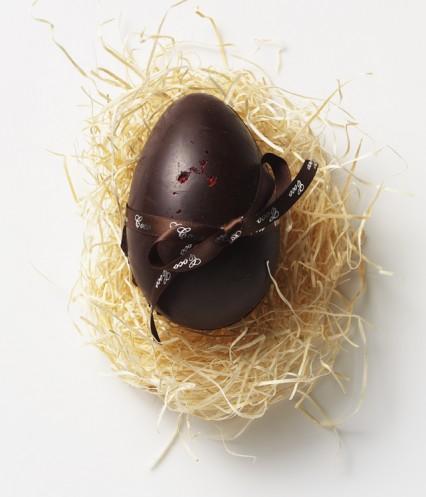 Raspberry DARK Egg_005