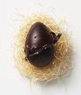 Raspberry DARK Egg_006