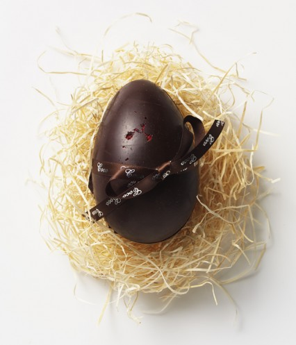 Raspberry DARK Egg_006