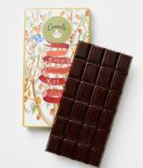 Campos Chocolate