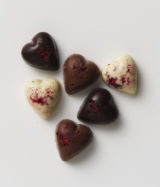 mini-love-hearts_mix_007
