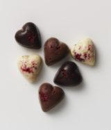 mini-love-hearts_mix_007