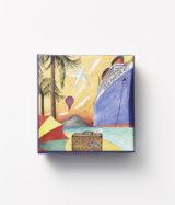 Coco Traveller Box