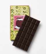 Coco Plum Pudding Bar Dark